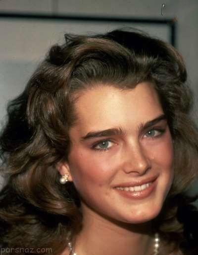 مدل های آرایشی و جذابیت زنان از دهه 1990 تاکنون