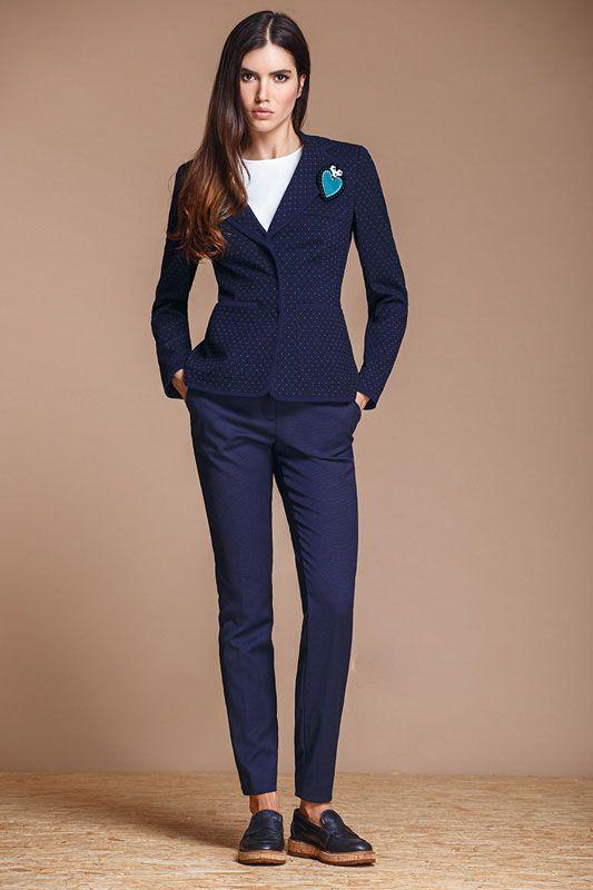 شیک ترین مدل لباس مجلسی زنانه برند Favorini