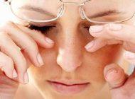 روش های جلوگیری از نابینا شدن در بیماران دیابتی