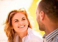 نکاتی برای داشتن رابطه پاک و درست بین همسران