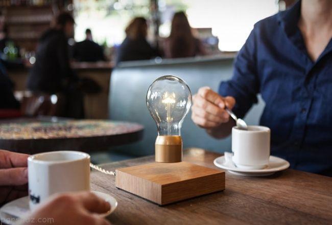 با این اختراعات به آینده می رویم +عکس