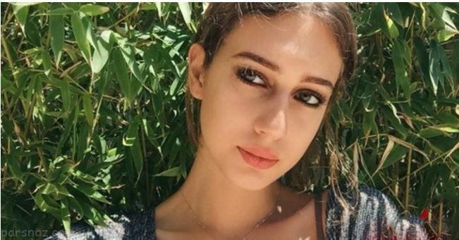 جایزه ملکه زیبایی جذاب ترین دختر ترکیه پس گرفته شد