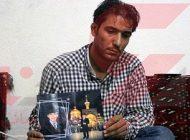 مرد همسایه به قتل ابوالفضل 11 ساله اعتراف کرد