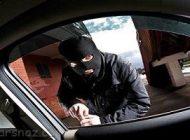 توصیه های یک دزد برای افزایش امنیت به ایران خودرو