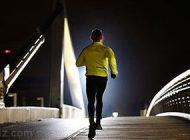 تاثیرات ورزش کردن روی خواب شبانه افراد