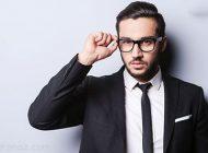 این نکات مهم را هنگام خرید عینک رعایت کنید