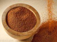 خواص مفید خاکشیر برای درمان این بیماری ها