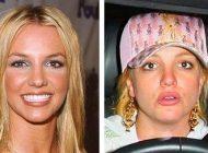 ستاره های مشهوری که از سختی به موفقیت رسیدند