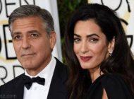 زوج های مشهوری که در 2017 فرزند دار شدند