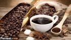 همه چیز درباره کافئین ماده دوست داشتنی قهوه