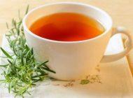بهترین دمنوش های گیاهی برای درمان میگرن