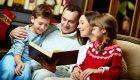 قوانین اصولی و صحیح تربیت کودکان