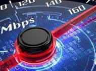 کدام کشورها رکورد سریع ترین اینترنت را دارند؟