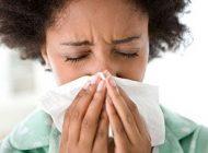 این موارد اثرات آلرژی فصلی را تشدید می کنند
