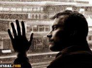 اصول رفتار با افراد افسرده با بدانیم