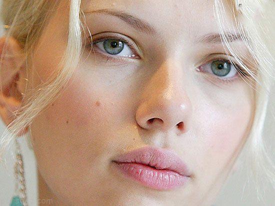 رازهای زیبایی و جذابیت زیبارویان مشهور هالیوودی