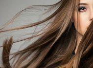 سرم مو چیست و چه فوایدی برای موها دارد؟
