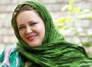 عکس های بهاره رهنما و همسر جدیدش در ماه عسل