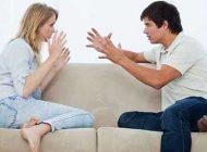 بهترین راه ها برای ایجاد آرامش در زندگی زناشویی