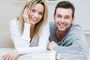 چگونگی برقراری رابطه جنسی در دوران نامزدی