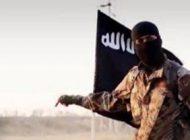 گروه تروریستی داعش در اندیشه شهریار دستگیر شدند