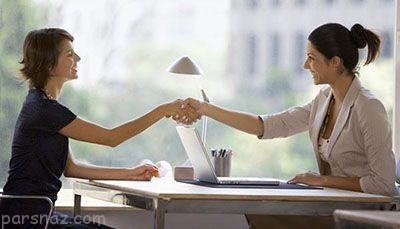 معرفی بهترین شغل های پردرآمد برای زنان