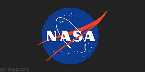 اعتراف دانشمند آمریکایی به وجود موجودات فضایی
