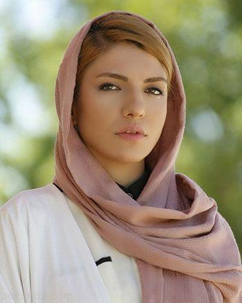 گفتگو با جاستینا خواننده رپ و بازیگر جنجالی ایرانی
