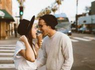 خفن ترین عکس های عاشقانه برای همسر
