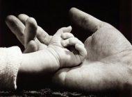 داستان زیبا و خواندنی مهر پدری