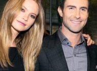 زوج های هالیوودی که تفاوت سنی بالایی دارند