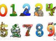 عدد سال تولد..!