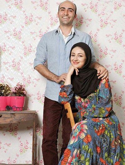 مهریه مشهورترین بازیگران زن ایرانی چقدر است؟