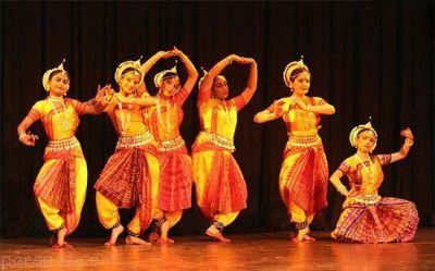 فستیوال های عجیب و غریب هندی ها را بشناسید
