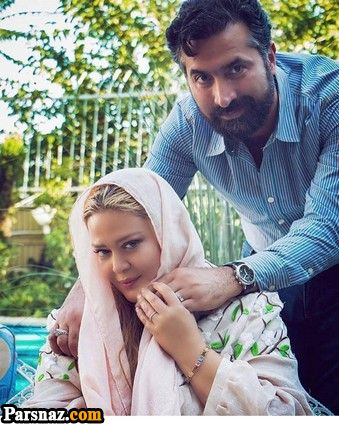 نگاهی به سبک جدید زندگی بهاره رهنما پس از ازدواج مجدد