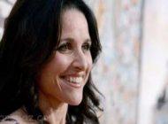خانم بازیگر مشهور به سرطان سینه مبتلا شد