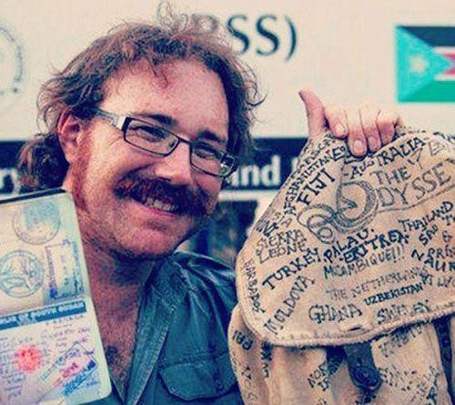 شگفت انگیزترین رکوردهای گینس (40)