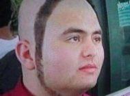 زشت ترین و خنده دارترین مدل موها روی سر این افراد