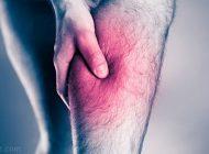 درباره لخته خون در پا و نشانه وجود آن