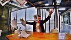 معرفی بهترین اصول اخلاقی در محل کار
