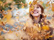 بهترین توصیه ها برای گذراندن پاییز با بدن سالم