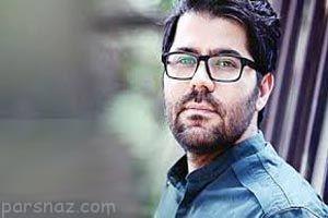حامد همایون در تاریخ موسیقی ایران رکورد دار شد