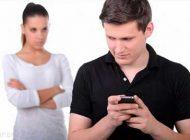 مضرات جبران ناپذیر کنترل کردن همسر در زندگی