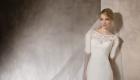لباس عروس را از بهترین مدل ها انتخاب کنید