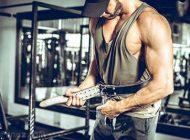 راهنمای چربی سوزی و عضله سازی برای مردان