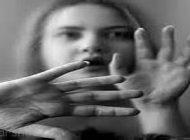 تجاوز جنسی به دختر زیبای مدلینگ در فردیس البرز +عکس