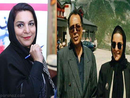 عکس های کمیاب قدیمی بازیگران مشهور ایرانی