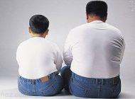 ژنتیک تا چه اندازه در چاقی افراد موثر است؟