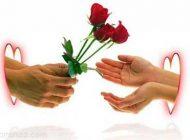 اهمیت بوجود آوردن تفاهم در ازدواج های امروزی