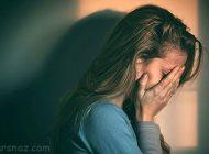 نگاهی به اوضاع سلامت روانی جامعه ایران